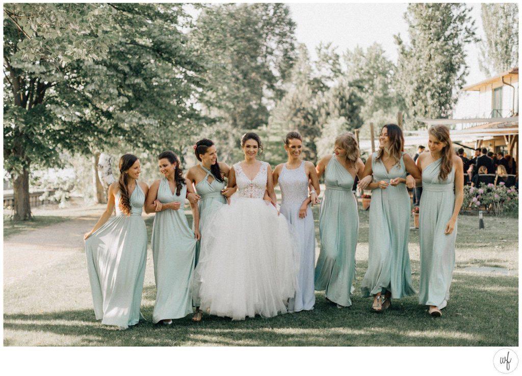 esküvő, wedding, destination wedding photograpy